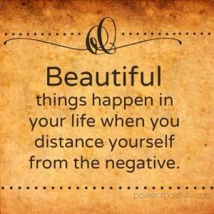 beautyful things happen